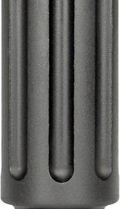 """ZAMIBC556 173x300 - Mi Blast Can 1-2-28"""" Thread - 5.56-.223-9mm Caliber"""