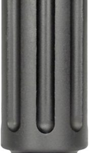 """ZAMIBC9 175x300 - Mi Blast Can 1-2-36"""" Thread - 9mm Caliber"""