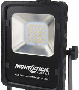 ZANSR1514 264x300 - Nightstick Rechgble Led Area - Light W-magnetic Base 1000lum