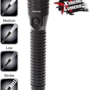 ZANSR9614XL 300x300 - Nightstick Duty Rechgbl 650 - Lumen Flashlight W-stobe
