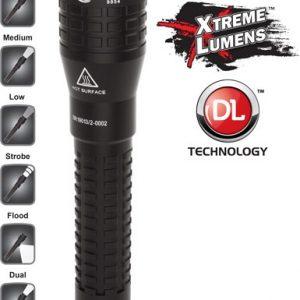 ZANSR9854XL 300x300 - Nightstick Tactical Dual-light - Flashlight 850lum W-floodlight