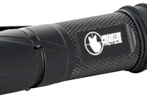 ZAPT97489 300x203 - Predator Tac Crockett Light - 156 Lumens Hat Clip Magnet Cap