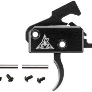 ZARA140AWP 300x300 - Rise Trigger Super Sporting - 3.5lb Ar-15 W-anti Walk Pins<