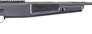 ZAS1658 300x114 - Sig Air-asp20-1721 Ssg Asp20 - .177 Air Rifle Synthetic Stock