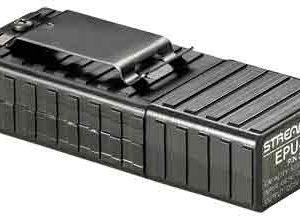 ZAS22600 300x220 - Streamlight Epu-5200 Portable - Power Pack W- 1-5mm Led Light