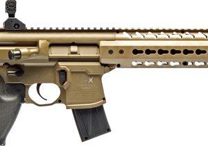 ZAS4940 300x210 - Sig Air-mcx-177-88g-30-fde - .177 Co2 30rd Fde Air Rifle