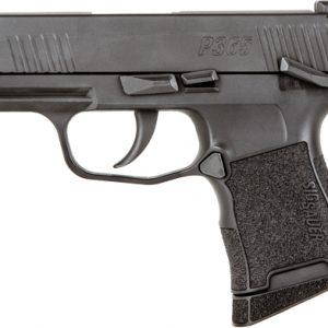 ZAS6362 300x300 - Sig Air-p365-bb .177bb - 12gr.co2 12rd Black Air Pistol