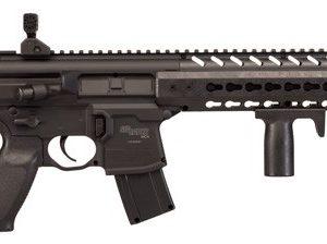 ZAS8318 300x224 - Sig Air-mcx-177-88g-30-blk - .177 Co2 30rd Black Air Rifle