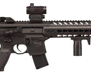 ZAS8431 300x246 - Sig Air-mcx-mrd-177-88g-30-blk - .177 .88gr Co2 30rd W- Red Dot