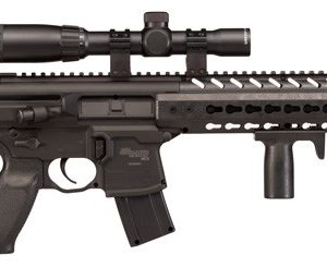 ZAS8592 300x245 - Sig Air-mcx-scope-177-88g-30- - Blk .177 Co2 Blk W-1-4x24 Scp