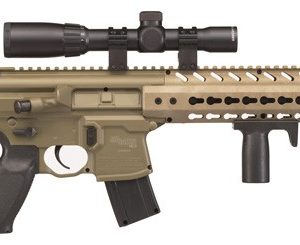 ZAS9360 300x245 - Sig Air-mcx-scope-177-88g-30- - Fde .177 Co2 30rd Fde W-1-4x24