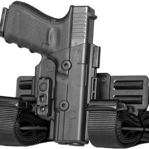 ZASSHK0759LHXXX 300x300 - Alien Gear Shapeshift Core Car - Pack Lh Glock 43 Black