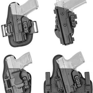 ZASSHK0899LHXXX 300x300 - Alien Gear Shapeshift Core Car - Pack Lh S&w M&p380 Shld Ez Blk