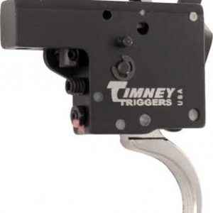 ZAT788 300x300 - Timney Trigger Remington 788 - W-safety 1.5-4lb Adjustable
