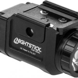 ZATCM550XL 300x300 - Nightstick Xtreme Lumens Metal - Compact Weapon Mounted Light