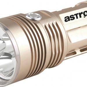 ZATLGDA2000 300x300 - Guard Dog Astro 2000 Lumen - Flashlight Rechargble<