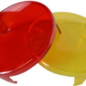 ZAUW106RG 300x300 - Uw Lenses Red & Amber Fits - Sl-750