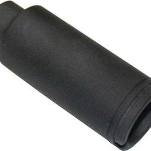ZAZCONEFHS 300x300 - Guntec Ar15 Slim Flash Can - Black