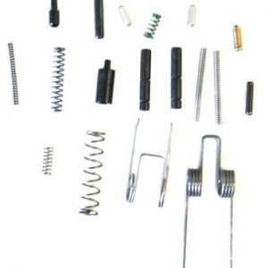 ZAZG2J42300000P 300x300 - Anderson Oops Kit For Ar-15 - Springs And Detents