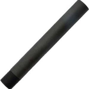 "ZAZGHW41 300x300 - Gear Head Works Buffer Tube - Pistol 9"" For Mod-1 Brace Blk"