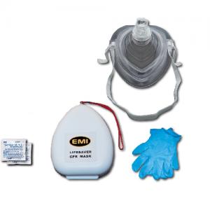 KR2EMI 491 300x300 - Lifesavercpr Mask Kit