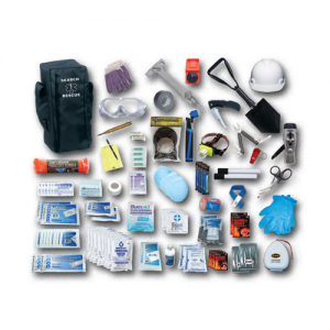 KR2EMI 502 300x300 - Search And Rescue Response Pack Complete