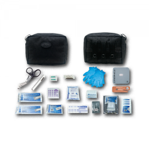 KR2EMI 9110 300x300 - Molle-pac Trauma Kit