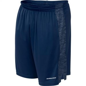 MOX1117018 300x300 - Rawlings Youth Launch Short