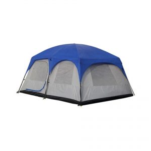 MOX1121495 300x300 - PahaQue Green Mountain 6XD Tent