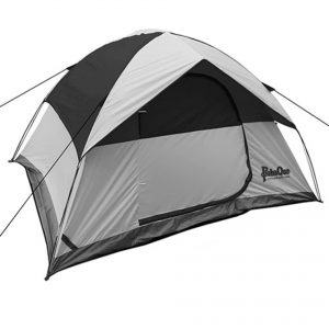 MOX1121497 300x300 - PahaQue Rendezvous 4-Person Dome Tent