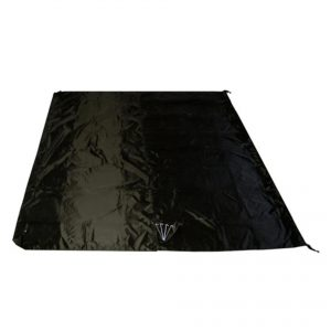 MOX1121522 300x300 - PahaQue Rendezvous 4-Person Dome Tent Footprint