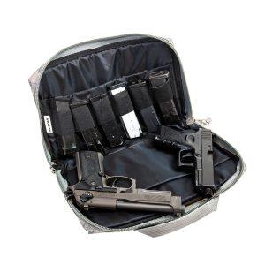 MOX1121948 300x300 - Vism Discreet Pistol
