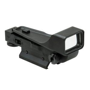 MOX1121977 300x300 - NcSTAR Red Dot Reflex Sight Weaver Base