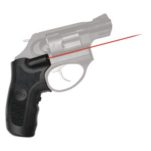 MOX1122910 300x300 - Crimson Trace LG-415 Red Laser Sight Grips for Ruger