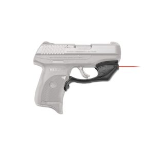 MOX1122911 300x300 - Crimson Trace LG-416 Laserguard for Ruger EC9S and LC9