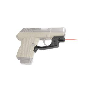 MOX1122913 300x300 - Crimson Trace LG-431 Laserguard for Ruger LCP