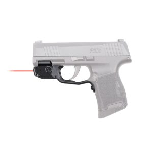 MOX1122918 300x300 - Crimson Trace LG-422 Red Laser Sight for Sig Sauer P365