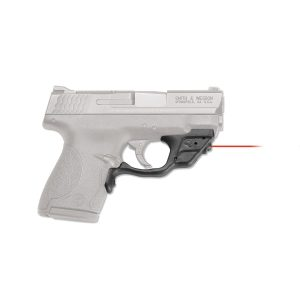 MOX1122928 300x300 - Crimson Trace LG-489 Laserguard for Smith and Wesson M and P