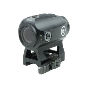 MOX1122931 300x300 - Crimson Trace CTS-1000 Compact Tactical Red Dot Sight