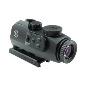 MOX1122932 300x300 - Crimson Trace CTS-1100 3.5x Battlesight with BDC Reticle