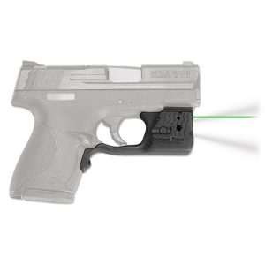 MOX1122966 300x300 - Crimson Trace Smith and Wesson Laserguards Pro Green Laser