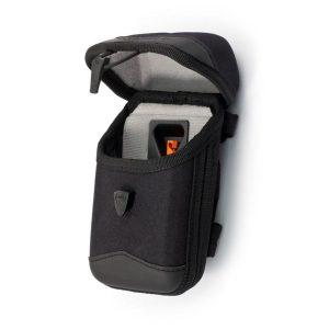 MOX1125148 300x300 - Boomerang Camera Rangefinder ProCase Large Camo