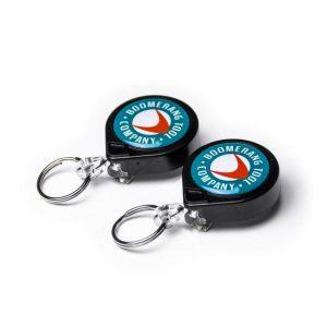 MOX1125152 300x300 - Boomerang Mini Fishing Zinger 2 Pack