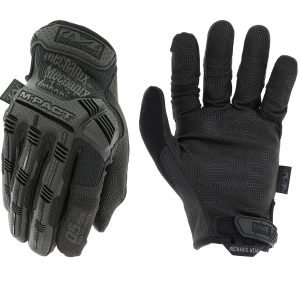 MOX4018150 300x300 - Mechanix T-S 0.5mm M-Pact Gloves Large