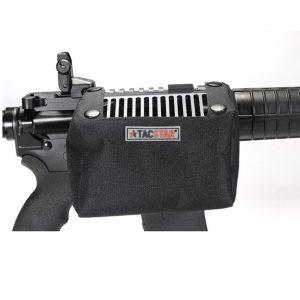 MOX4019825 300x300 - TacStar Brass Catcher Universal