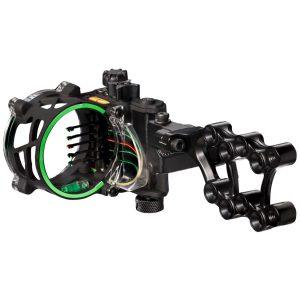 MOX5017215 300x300 - Trophy Ridge Fix Sight-5 Pin