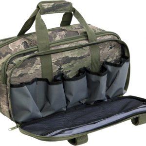 ZA10951 300x300 - Allen Battalion Tactical Range - Bag Atac-ix