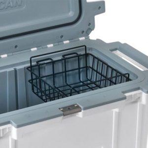 ZA70WB 300x300 - Pelican Dry Rack Wire Basket - Fits 70qt Coolers