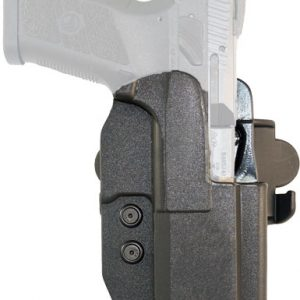 ZAC241HK254RBKN 300x300 - Comp-tac International Rh Owb - Belt-paddle Hk Vp9 Long Slide