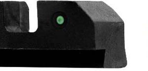 ZAGLR012P6N 300x145 - Xs Ram Glock 171922-2426 - 2731-3638 3-dot Orange Trit